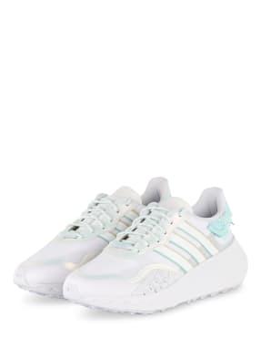adidas Originals Plateau-Sneaker CHOIGO