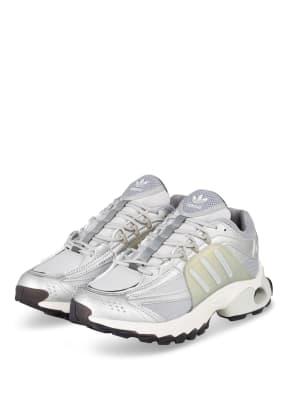 adidas Originals Plateau-Sneaker THESIA