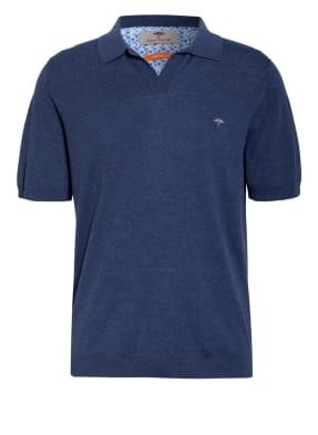 FYNCH-HATTON Poloshirt Modern Fit