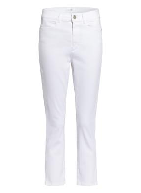 RIANI Skinny Jeans