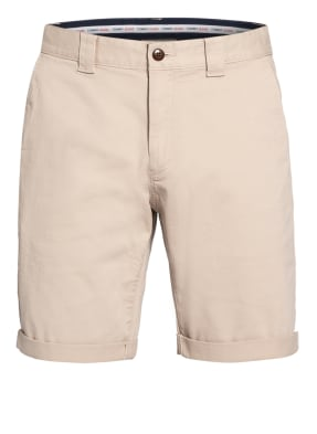 TOMMY JEANS Chino-Shorts SCANTON Slim Fit