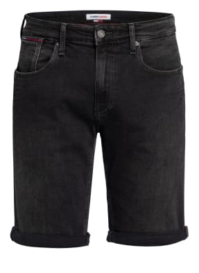 TOMMY JEANS Jeans-Shorts RONNIE Relaxed Fit