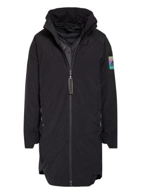 adidas 2-in-1-Outdoor-Jacke MYSHELTER