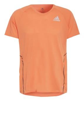 adidas T-Shirt RUNNER