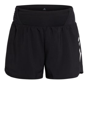 adidas 2-in-1 Laufshorts TERREX PARLEY AGRAVIC ALL-AROUND