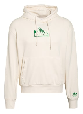 adidas Originals Hoodie STAN SMITH