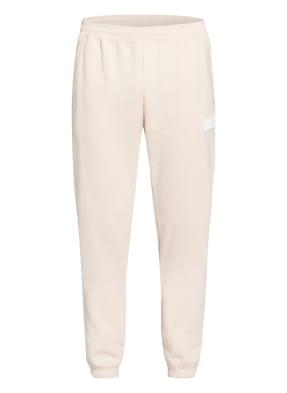 adidas Originals Sweatpants SILICON