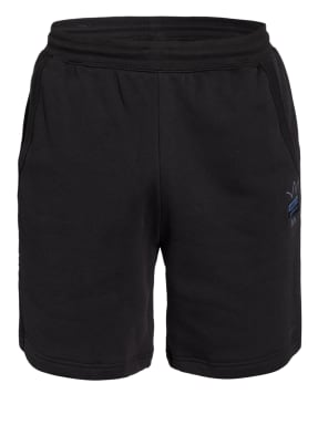 adidas Originals Sweatshorts