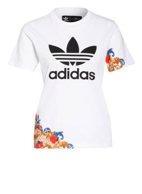adidas Originals T-Shirt HER STUDIO LONDON