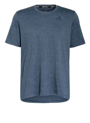 adidas T-Shirt CITY ELEVATED