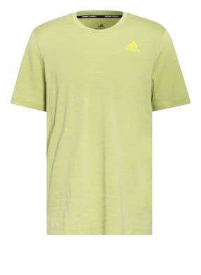 adidas T-Shirt CITY ELEVATED