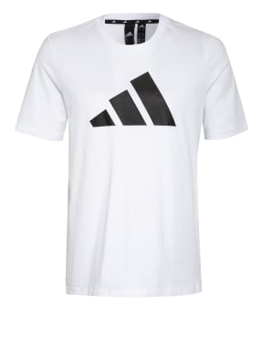 adidas T-Shirt BADGE OF SPORT