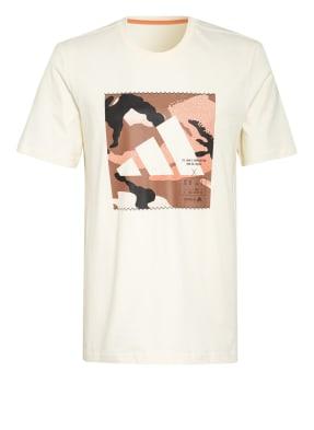 adidas T-Shirt ATHLETICS