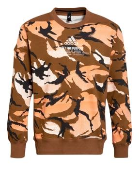 adidas Sweatshirt SPORTSWEAR Z.N.E.