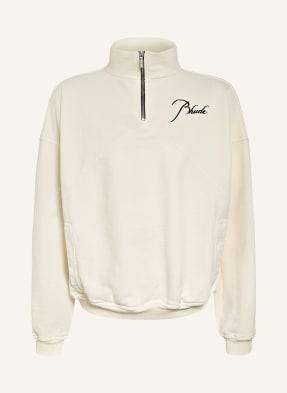 RHUDE Sweatshirt
