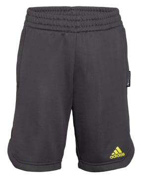 adidas Trainingsshorts XFG AEROREADY
