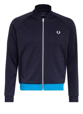 FRED PERRY Blouson
