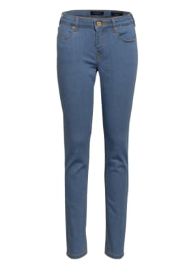 SCOTCH R'BELLE Jeans LA CHARMANTE Skinny Fit