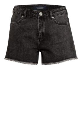 SCOTCH R'BELLE Jeans-Shorts