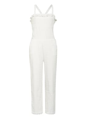 SCOTCH R'BELLE Jumpsuit