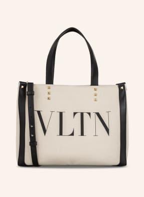 VALENTINO GARAVANI Shopper VLTN