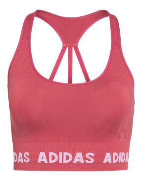 adidas Sport-BH AEROKNIT
