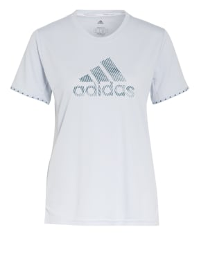 adidas T-Shirt NECESSI