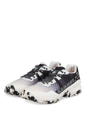 MAMMUT Sneaker SERTIG II LOW