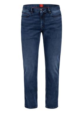 HUGO Jeans 708 Slim Fit