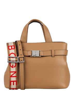 BOGNER Handtasche ANDERMATT PAULINE