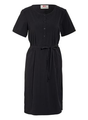 FJÄLLRÄVEN Outdoor-Kleid ÖVIG
