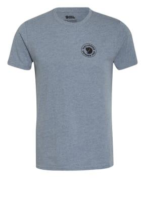 FJÄLLRÄVEN T-Shirt 1960