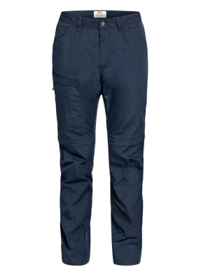 FJÄLLRÄVEN Zip-off-Hose HIGH COAST