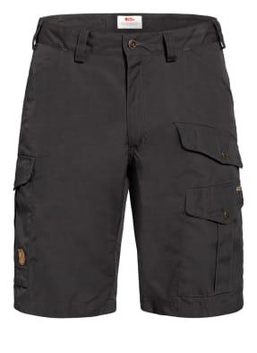 FJÄLLRÄVEN Outdoor-Shorts BARENS PRO