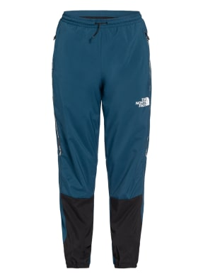 THE NORTH FACE Outdoor-Hose MOUNTAIN ATHLETICS