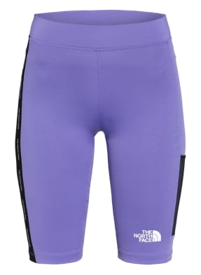 THE NORTH FACE Fitnessshorts MOUNTAIN ATHLETICS