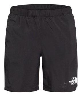 THE NORTH FACE Outdoor-Shorts MOUNTAIN ATHLETICS