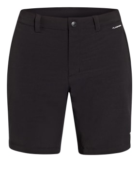 THE NORTH FACE Outdoor-Shorts