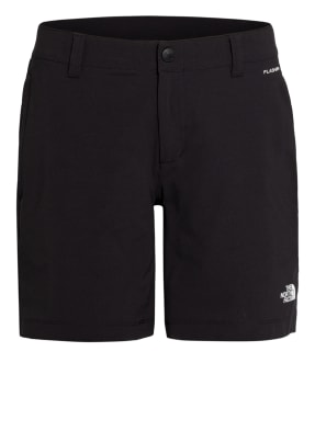 THE NORTH FACE Outdoor-Shorts EXTENT IV