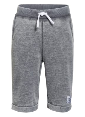 name it Sweatshorts