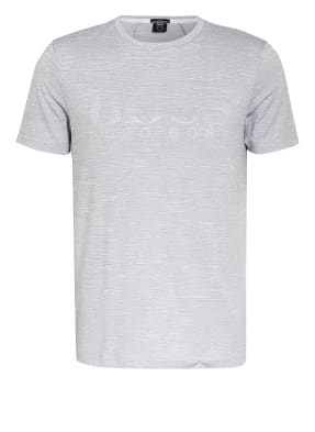 BOSS T-Shirt TEETECH