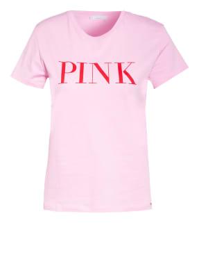 CINQUE T-Shirt CIPEPPER
