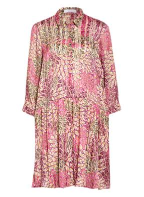 CINQUE Kleid CIDAVOLI