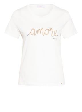 CINQUE T-Shirt CIAMY
