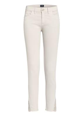 RAFFAELLO ROSSI 7/8-Jeans NENJA