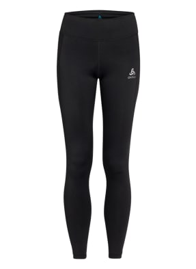 odlo 7/8-Tights ESSENTIALS SOFT