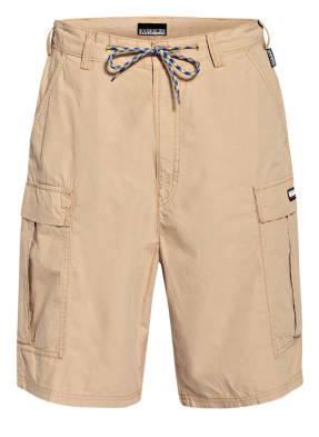 NAPAPIJRI Cargo-Shorts HANAKAPI