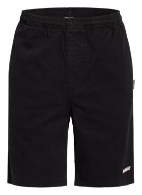 NAPAPIJRI Shorts HALE