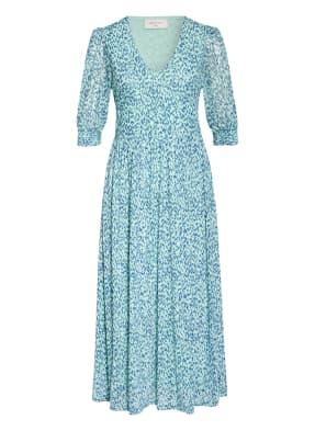 FREEQUENT Kleid FQKARMA