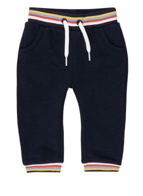 s.Oliver RED Sweatpants